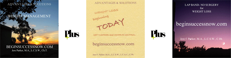 click link for the Weight Management Combination package download
