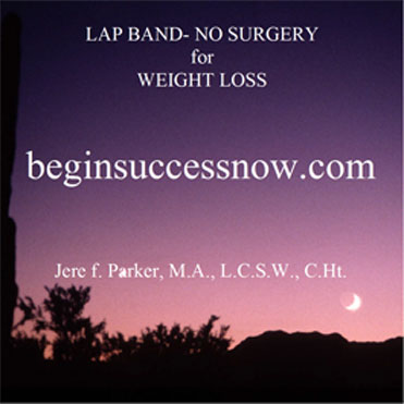 cover for Lap Band-No Surgery for Weight Loss MP3 download